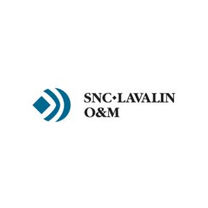 SNC Lavalin O&M