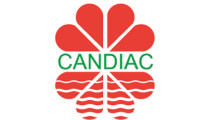 logo-candiac