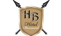 logo-hotelbrossard