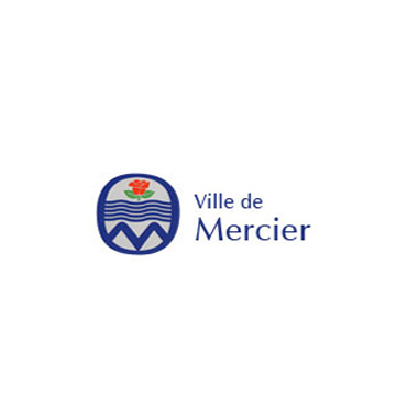 Ville de Mercier