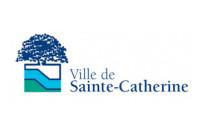 logo-saintecatherine
