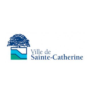 Ville de Sainte-Catherine