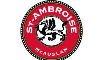 logo-stambroise