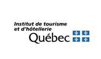 logo-tourismeethotellerie